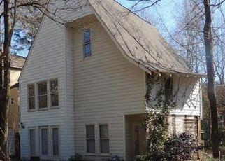 Pre Ejecución Hipotecaria en Auburn 36830 HICKORYWOODS DR - Identificador: 1350843355