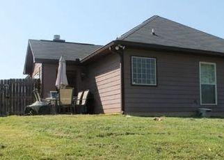 Pre Ejecución Hipotecaria en Phenix City 36870 LEE ROAD 2181 - Identificador: 1350869192