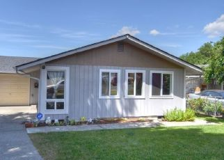 Pre Ejecución Hipotecaria en Tacoma 98404 E HARRISON ST - Identificador: 1351021618
