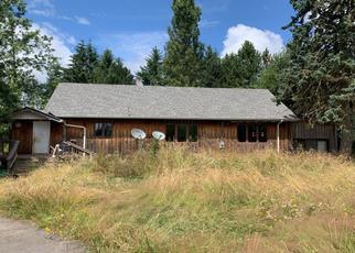 Pre Ejecución Hipotecaria en Onalaska 98570 GORE RD - Identificador: 1351039123