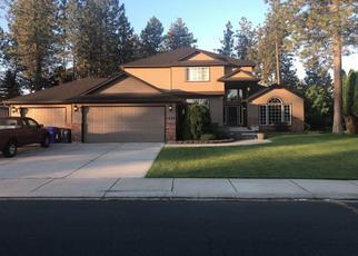 Pre Ejecución Hipotecaria en Spokane 99212 E MAIN AVE - Identificador: 1351047905