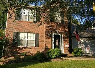Pre Ejecución Hipotecaria en Knoxville 37918 MOUNTAIN MIST LN - Identificador: 1351515201