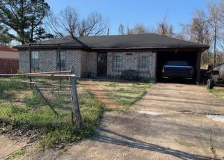 Pre Ejecución Hipotecaria en Memphis 38127 LISA AVE - Identificador: 1351523534