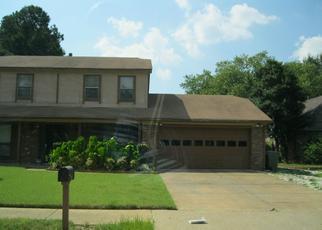 Pre Ejecución Hipotecaria en Memphis 38125 KENNINGS DR - Identificador: 1351549369