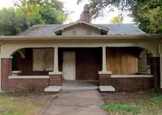 Pre Ejecución Hipotecaria en Spartanburg 29306 RIDGEWOOD AVE - Identificador: 1351718432