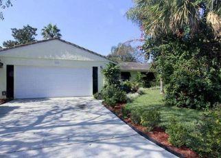 Pre Ejecución Hipotecaria en Orlando 32821 WATERTOWN CT - Identificador: 1352101211