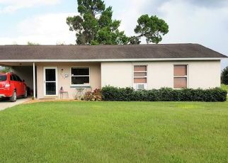 Pre Ejecución Hipotecaria en Avon Park 33825 W WHITON RD - Identificador: 1352171289