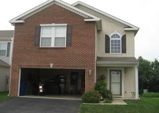 Pre Ejecución Hipotecaria en Grove City 43123 WALES PL - Identificador: 1352975415