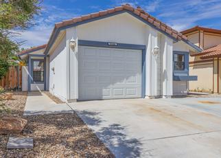 Pre Ejecución Hipotecaria en Las Vegas 89145 BRIDLE PATH WAY - Identificador: 1353565363