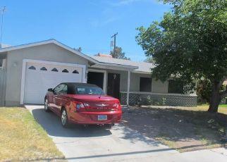 Pre Ejecución Hipotecaria en Las Vegas 89108 STACEY AVE - Identificador: 1353690632