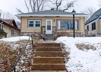 Pre Ejecución Hipotecaria en Minneapolis 55412 HUMBOLDT AVE N - Identificador: 1353920121
