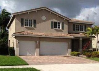 Pre Ejecución Hipotecaria en Miami 33169 NW 204TH ST - Identificador: 1354074289