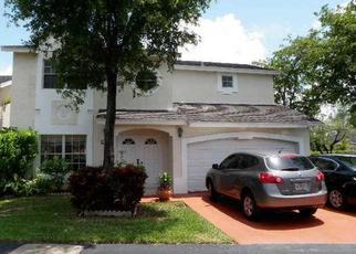 Pre Ejecución Hipotecaria en Miami 33178 NW 51ST LN - Identificador: 1354101447