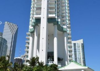 Pre Ejecución Hipotecaria en Miami 33131 BRICKELL KEY BLVD - Identificador: 1354261754