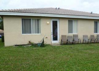 Pre Ejecución Hipotecaria en Miami 33169 NW 8TH CT - Identificador: 1354346715