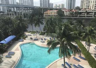 Pre Ejecución Hipotecaria en North Miami Beach 33160 COLLINS AVE - Identificador: 1354351981