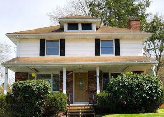 Pre Ejecución Hipotecaria en Auburn 01501 ROCKLAND RD - Identificador: 1354414153
