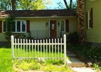 Pre Ejecución Hipotecaria en West Brookfield 01585 HILLSIDE DR - Identificador: 1354415929