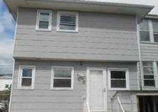 Pre Ejecución Hipotecaria en Newark 07107 N 11TH ST - Identificador: 1354735637