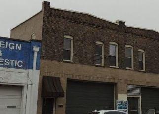 Pre Ejecución Hipotecaria en Birmingham 35233 2ND AVE S - Identificador: 1354847763