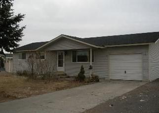 Pre Ejecución Hipotecaria en Twin Falls 83301 SKYLANE DR - Identificador: 1355119292
