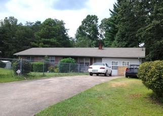 Pre Ejecución Hipotecaria en Gainesville 30507 SHARON DR - Identificador: 1355206903