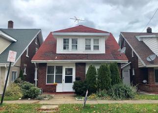 Pre Ejecución Hipotecaria en Erie 16504 E 29TH ST - Identificador: 1355298880
