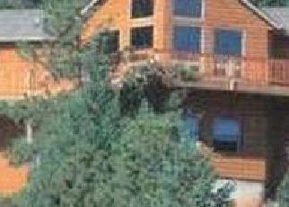 Pre Ejecución Hipotecaria en Cascade 80809 MOUNTAIN RD - Identificador: 1355315514