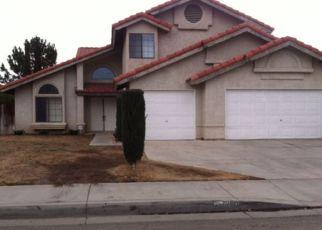 Pre Ejecución Hipotecaria en Palmdale 93552 OPAL AVE - Identificador: 1355483699