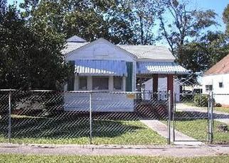 Pre Ejecución Hipotecaria en North Charleston 29405 ADMIRAL DR - Identificador: 1355506466