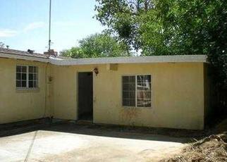 Pre Ejecución Hipotecaria en Rio Linda 95673 MONTICELLO AVE - Identificador: 1355567342