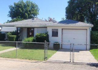 Pre Ejecución Hipotecaria en Stockton 95215 S HINKLEY AVE - Identificador: 1355578290