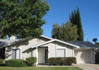 Pre Ejecución Hipotecaria en Sacramento 95831 BINGHAM CIR - Identificador: 1355609837