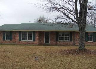 Pre Ejecución Hipotecaria en Prattville 36067 STEWART ST - Identificador: 1355893636