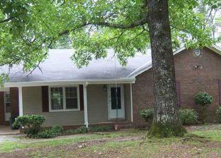 Pre Ejecución Hipotecaria en Cottondale 35453 NICOL HILL DR - Identificador: 1355922995