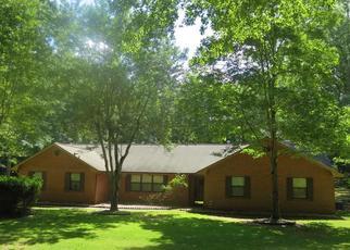Pre Ejecución Hipotecaria en Auburn 36830 SPRINGWOOD DR - Identificador: 1355937886