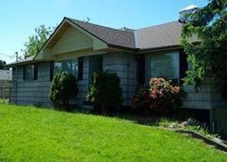 Pre Ejecución Hipotecaria en Renton 98055 BENSON RD S - Identificador: 1356121382