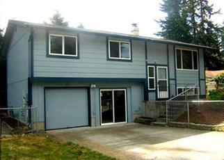 Pre Ejecución Hipotecaria en Bonney Lake 98391 212TH AVE E - Identificador: 1356195398