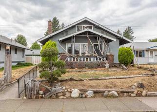 Pre Ejecución Hipotecaria en Spokane 99205 N POST ST - Identificador: 1356228694