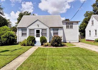 Pre Ejecución Hipotecaria en Hampton 23661 HOMESTEAD AVE - Identificador: 1356270283