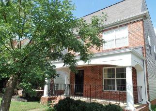 Pre Ejecución Hipotecaria en Richmond 23220 WALLACE ST - Identificador: 1356282559