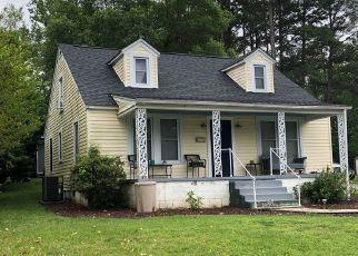 Pre Ejecución Hipotecaria en Chase City 23924 W SYCAMORE ST - Identificador: 1356416130