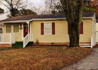 Pre Ejecución Hipotecaria en Newport News 23605 JARVIS PL - Identificador: 1356447234