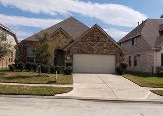 Pre Ejecución Hipotecaria en Houston 77044 LAKE WILLOWBY LN - Identificador: 1356653523