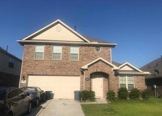 Pre Ejecución Hipotecaria en Houston 77044 SAINT LAURENT LN - Identificador: 1356880391