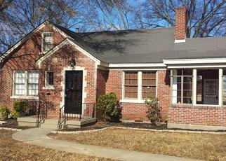 Pre Ejecución Hipotecaria en Memphis 38107 VOLLINTINE AVE - Identificador: 1356988124
