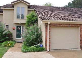 Pre Ejecución Hipotecaria en Chattanooga 37421 VADEN VILLAGE DR - Identificador: 1356992512
