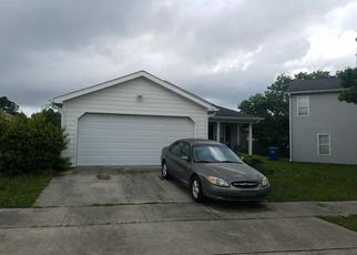 Pre Ejecución Hipotecaria en Wilmington 28401 VIRGINIA AVE - Identificador: 1357262299