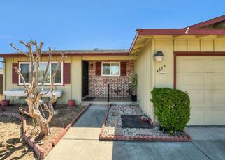 Pre Ejecución Hipotecaria en San Jose 95111 CAPITOLA AVE - Identificador: 1357501888