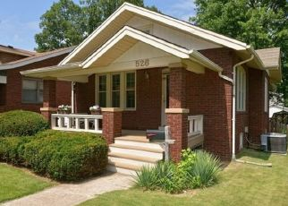 Pre Ejecución Hipotecaria en Belleville 62220 S PENNSYLVANIA AVE - Identificador: 1357570195